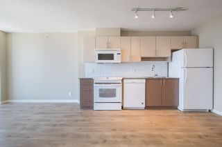 Photo 15: 2106 550 TAYLOR Street in Vancouver: Downtown VW Condo for sale (Vancouver West)  : MLS®# R2602844