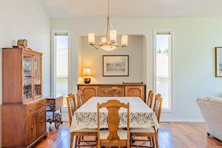 Photo 28: 5745 Norasea Rd in : Na North Nanaimo House for sale (Nanaimo)  : MLS®# 875518