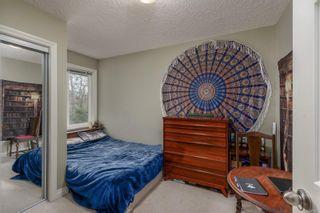 Photo 18: 2 1410 Walnut St in : Vi Fernwood Half Duplex for sale (Victoria)  : MLS®# 869322