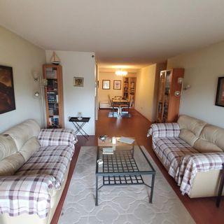 Photo 14: 307 11211 85 Street in Edmonton: Zone 05 Condo for sale : MLS®# E4257412