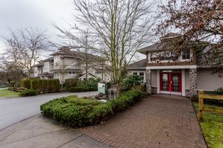 """Photo 32: 33 14952 58 Avenue in Surrey: Sullivan Station Townhouse for sale in """"Highbrae"""" : MLS®# R2232617"""