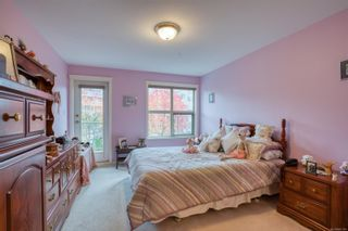 Photo 15: 209 4949 Wills Rd in : Na Uplands Condo for sale (Nanaimo)  : MLS®# 861187
