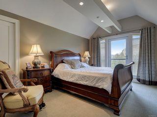 Photo 13: 907 1400 Lynburne Pl in : La Bear Mountain Condo for sale (Langford)  : MLS®# 869415