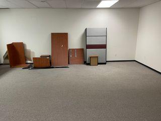 Photo 7: 9 389 Goshen Avenue in Emerson: Office for sale