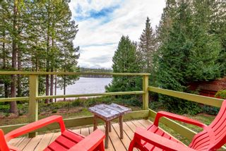 Photo 19: 830 Austin Dr in : Isl Cortes Island House for sale (Islands)  : MLS®# 865509