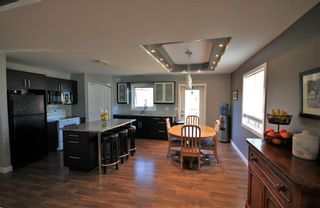 Photo 8: 698 Papillon Drive in St Adolphe: R07 Residential for sale : MLS®# 202109451