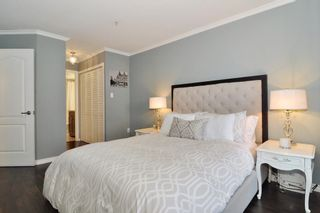 Photo 11: 113 2558 PARKVIEW Lane in Port Coquitlam: Central Pt Coquitlam Condo for sale : MLS®# R2212920