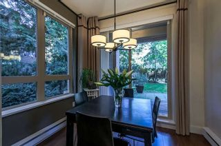 Photo 13: 121 1111 27TH STREET in North Vancouver: Lynn Valley Home for sale ()  : MLS®# R2208854