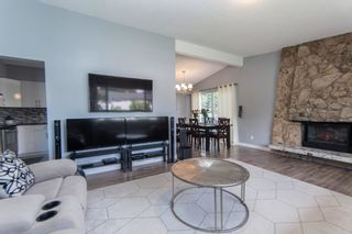 """Photo 4: 9748 117B Street in Surrey: Royal Heights House for sale in """"Royal Heights"""" (North Surrey)  : MLS®# R2603674"""