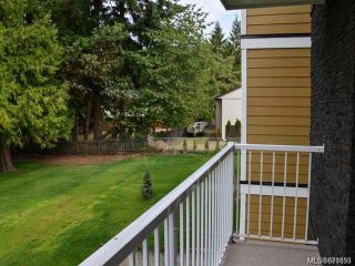 Photo 3: 314 3270 Ross Rd in : Na Uplands Condo for sale (Nanaimo)  : MLS®# 871193