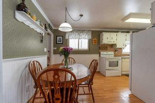 Photo 14: 5 Kipling Place Place in Barrie: Letitia Heights House (Bungalow) for sale : MLS®# S5126060
