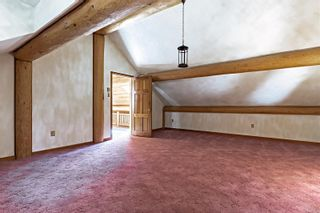Photo 53: 7190 Royal Dr in : Na Upper Lantzville House for sale (Nanaimo)  : MLS®# 879124