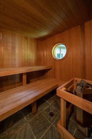 Photo 23: 950 Campbell St in Tofino: PA Tofino House for sale (Port Alberni)  : MLS®# 853715