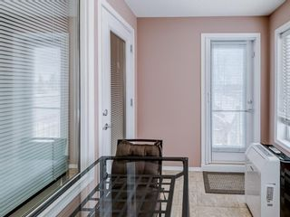 Photo 17: 2113 5200 44 Avenue NE in Calgary: Whitehorn Apartment for sale : MLS®# A1093257