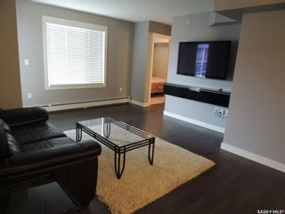 Photo 4: 405 306 Petterson Drive in Estevan: Trojan Residential for sale : MLS®# SK852006