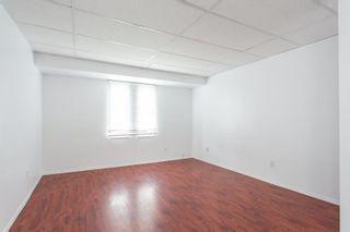 Photo 18: 20350 OSPRING Street in Maple Ridge: Southwest Maple Ridge House for sale : MLS®# R2583441