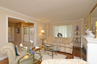 Photo 13: 6600 Miller's Grove in Mississauga: Meadowvale House (2-Storey) for sale : MLS®# W3009696