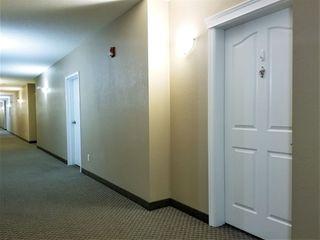 Photo 9: 208 7803 GOLF COURSE Road: Stony Plain Condo for sale : MLS®# E4222398