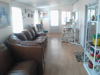 Photo 18: SANTEE Manufactured Home for sale : 2 bedrooms :