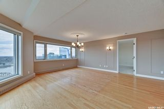 Photo 10: 2150 424 Spadina Crescent East in Saskatoon: Central Business District Residential for sale : MLS®# SK851407