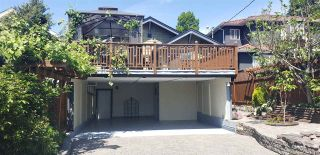 Photo 25: 2360 E 4TH Avenue in Vancouver: Grandview Woodland House for sale (Vancouver East)  : MLS®# R2584932