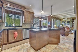 Photo 11: 5343 SPETIFORE Crescent in Delta: Tsawwassen Central House for sale (Tsawwassen)  : MLS®# R2597271