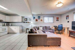 Photo 20: 8305 120 Avenue in Edmonton: Zone 05 House Half Duplex for sale : MLS®# E4244041