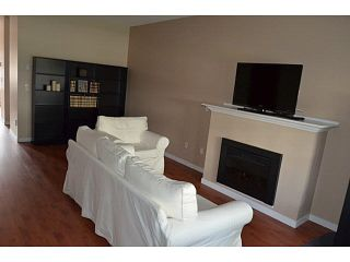 """Photo 4: 12 6852 193RD Street in Surrey: Clayton Townhouse for sale in """"INDIGO"""" (Cloverdale)  : MLS®# F1447121"""