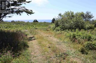 Photo 4: Lot SAND BEACH Road in Western Head: Vacant Land for sale : MLS®# 202118193