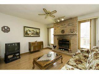 Photo 14: 26 Stardust Crescent in WINNIPEG: Maples / Tyndall Park Residential for sale (North West Winnipeg)  : MLS®# 1222072