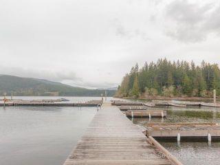 Photo 25: 7454 BLACKWOOD HEIGHTS in LAKE COWICHAN: Z3 Lake Cowichan House for sale (Zone 3 - Duncan)  : MLS®# 454886