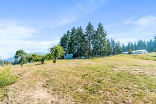 Photo 59: 6611 Northeast 70 Avenue in Salmon Arm: Lyman Hill House for sale : MLS®# 10235666