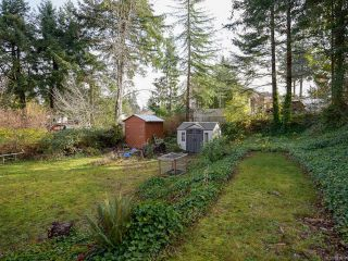 Photo 7: 1635 E 12th St in COURTENAY: CV Courtenay East House for sale (Comox Valley)  : MLS®# 801658