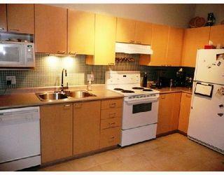 Photo 5: 59 6588 BARNARD Drive in Richmond: Terra Nova Townhouse for sale : MLS®# V689062