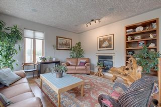 Photo 12: 4815 55 Street: Redwater House for sale : MLS®# E4203292