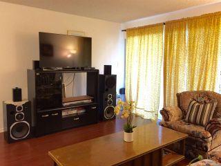 Photo 7: 211 14925 100 Avenue in Surrey: Guildford Condo for sale (North Surrey)  : MLS®# R2061125