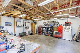 Photo 33: 2193 Blue Jay Way in : Na Cedar House for sale (Nanaimo)  : MLS®# 873899