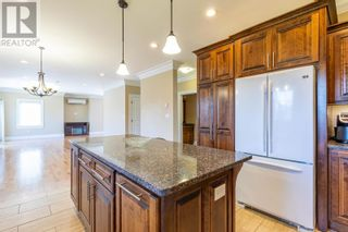Photo 5: 82 Nash Drive in Charlottetown: House for sale : MLS®# 202111977