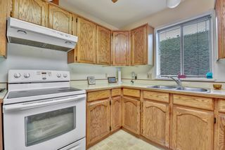 """Photo 10: 8 18960 ADVENT Road in Pitt Meadows: Central Meadows Townhouse for sale in """"MEADOWLAND VILLAGE"""" : MLS®# R2614039"""