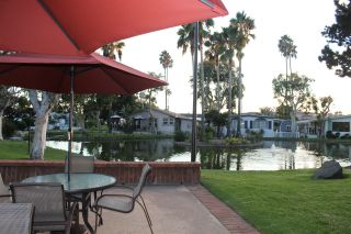 Photo 20: CARLSBAD SOUTH Manufactured Home for sale : 2 bedrooms : 7322 San Bartolo #218 in Carlsbad
