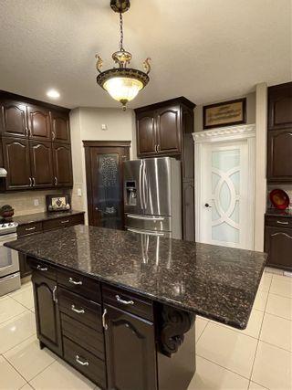 Photo 15: 17419 110 Street in Edmonton: Zone 27 House for sale : MLS®# E4235446