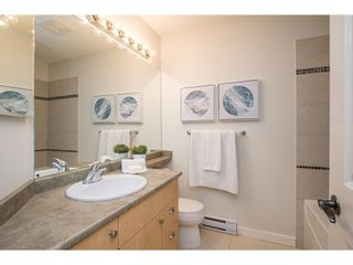 "Photo 22: 62 15233 34 Avenue in Surrey: Morgan Creek Townhouse for sale in ""Sundance"" (South Surrey White Rock)  : MLS®# R2588668"
