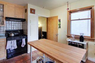 Photo 11: 826 5 Avenue NE in Calgary: Bridgeland/Riverside Detached for sale : MLS®# A1110215