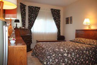 """Photo 17: 107 7001 EDEN Drive in Chilliwack: Sardis West Vedder Rd Townhouse for sale in """"Edenbank"""" (Sardis)  : MLS®# R2624887"""