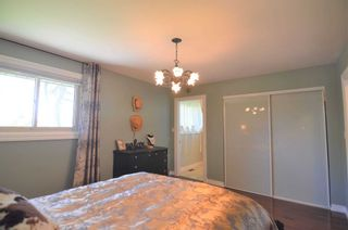 Photo 25: 30 Springbrook Road: Cobourg House (Bungalow) for sale : MLS®# X5227436