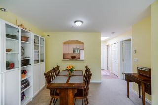 """Photo 11: 426 2980 PRINCESS Crescent in Coquitlam: Canyon Springs Condo for sale in """"Montclaire"""" : MLS®# R2577944"""