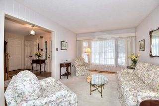 Photo 6: 16 Broadbridge Crescent in Toronto: Rouge E10 House (2-Storey) for sale (Toronto E10)  : MLS®# E4722501