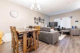 Photo 40: 4002 117 Avenue in Edmonton: Zone 23 House Triplex for sale : MLS®# E4249819