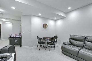 Photo 38: 28 Sundown Avenue: Cochrane Detached for sale : MLS®# A1071788