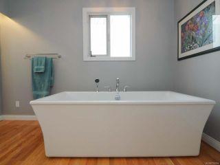 Photo 21: 1460 Glen Urquhart Dr in COURTENAY: CV Courtenay East House for sale (Comox Valley)  : MLS®# 720894
